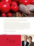 Christmas Stars Die schönsten Geschenke zu ... - Merz & Benzing - Seite 3
