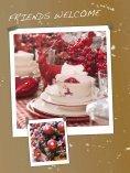 Christmas Stars Die schönsten Geschenke zu ... - Merz & Benzing - Seite 4