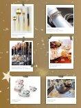 Christmas Stars Die schönsten Geschenke zu ... - Merz & Benzing - Seite 5