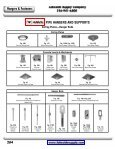 Pipe Hangers and Supports - Lakeside Supply Company - Page 3