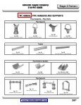 Pipe Hangers and Supports - Lakeside Supply Company - Page 6