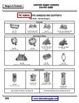 Pipe Hangers and Supports - Lakeside Supply Company - Page 7
