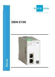 GPS164xHS GPS164/AQ/xHS Technical Information     - inl