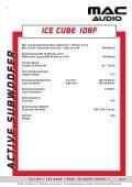 Technische Details - Page 4
