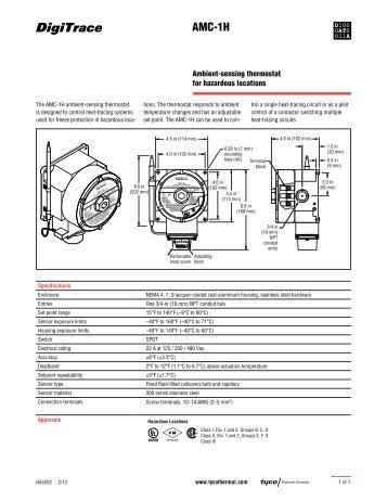 raychem amc f5 wiring diagram electrical drawing wiring diagram u2022 rh g news co F5 Load Balancer Diagram Design F5 Load Balancer Diagram Design