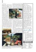 MANITOU-PROFIL - Eichinger & Partner - Seite 2