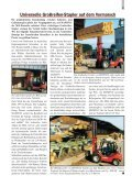 MANITOU-PROFIL - Eichinger & Partner - Seite 3