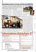 MANITOU-PROFIL - Eichinger & Partner - Seite 4