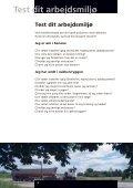 Jeg kører lastbil - BAR transport og engros - Page 4