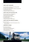 Jeg kører lastbil - BAR transport og engros - Page 5