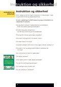 Jeg kører lastbil - BAR transport og engros - Page 6
