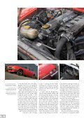 Diesel Po A Diesel Engine In A ClAssic - Diesel Tuning and ... - Page 3