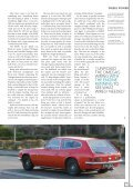 Diesel Po A Diesel Engine In A ClAssic - Diesel Tuning and ... - Page 6