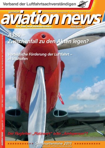Rezension: Erich Hage (Hrsg.) - token