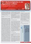 Rezension: Erich Hage (Hrsg.) - token - Seite 7