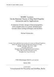 MARIC Lectures - Michael Schmiechen, Berlin: Homepage - T-Online