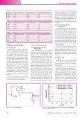 Untersuchung der Reinigungsfähigkeit von Filtergeweben aus ... - Seite 3