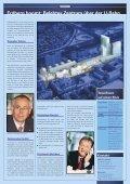 01/2003 - Wiener Gasometer - Seite 2