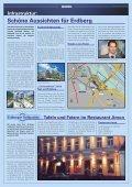 01/2003 - Wiener Gasometer - Seite 3