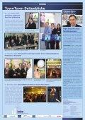 01/2003 - Wiener Gasometer - Seite 4