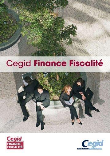 + Télécharger la plaquette - Cegid.fr