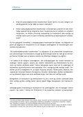 Delrapport - Indvandringens økonomiske konsekvenser - Social - Page 7