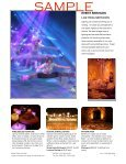 Sample Lux Catalog - The Lux Productions - Page 3