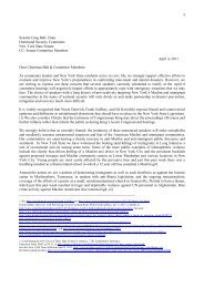 Letter to NY State Homeland Security Committee-4