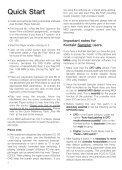 String Essentials software - Page 4