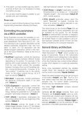 String Essentials software - Page 5