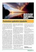 Lakeuden kutsu Tervetuloa Etelä-Pohjanmaalle - Kirkonpalvelijat ry - Page 4