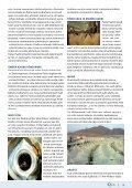Iqra kuukiri nr.3 - Islam - Page 5