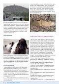 Iqra kuukiri nr.3 - Islam - Page 6