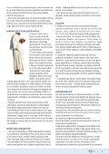 Iqra kuukiri nr.3 - Islam - Page 7