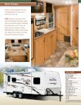 TravEl TrailErS - Page 2