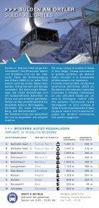 Prezzi skipass - Seilbahnen Sulden - Page 2