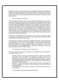 Newsletter_11-2006 - BDK Advokati/Attorneys at Law - Page 2
