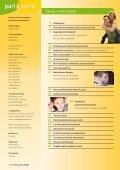 2/2007 - Väestöliitto - Page 2