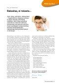 2/2007 - Väestöliitto - Page 3