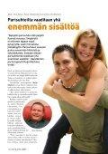 2/2007 - Väestöliitto - Page 4