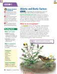 Abiotic Factors - Peary Middle School - Page 7