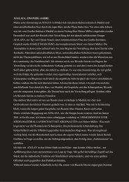 atalaya 20 - Stephan Suschke