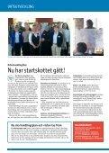Du hittar tidningen här på hemsidan i pdf-format - Flens kommun - Page 4