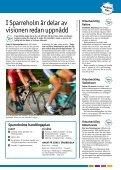 Du hittar tidningen här på hemsidan i pdf-format - Flens kommun - Page 5
