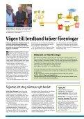 Du hittar tidningen här på hemsidan i pdf-format - Flens kommun - Page 6