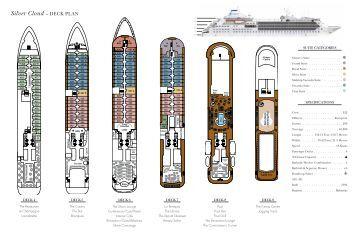 deck plan msc fantasia pdf