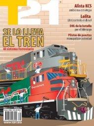 Revista T21 Enero 2006.pdf