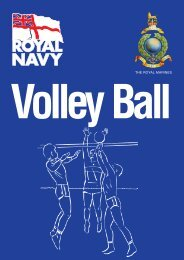 Volley Ball for PDF v3 - TeachPE.com