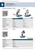 Telepített készülékek - Bosch - Page 5