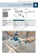 Telepített készülékek - Bosch - Page 6